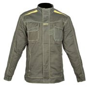 Spada Rigger Aramid Fibre Lined Riding Shirt
